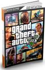 Grand Theft Auto V -Next Gen- Guida Str.