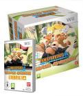 Family Trainer Treasure Adventure Bundle