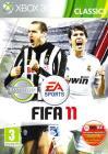 Fifa 11 Classic