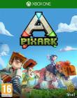 PixARK