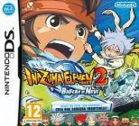 Inazuma Eleven 2 - Bufera di Neve