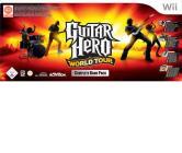 Guitar Hero World Tour Super Bundle