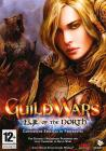 Guild Wars: Eye of the North Preorder