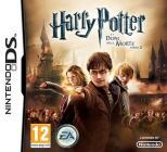 Harry Potter e i doni della morte parte2