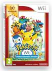 Pokepark: Grande Avv. di Pikachu Selects