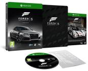Forza Motorsport 5 Ltd Ed
