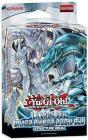 Yu-Gi-Oh!Str.Deck Drago Bianco Occhi Blu