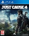 Just Cause 4 MustHave
