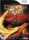 Dragon Blade: Wrath Of Fire