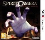 Spirit Camera - Le Memorie Maledette