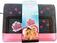 DSi/DSL/DSIXL/PSP Fashion Bag