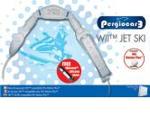 WII Jet Ski