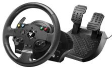 THR - Volante TMX Force Feedback XONE/PC