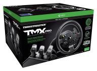 THR - Volante TMX F.F. PRO XONE/PC