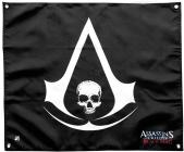 Bandiera Assassin's Creed 4 50x60 cm