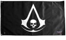 Bandiera Assassin's Creed 4 70x120 cm
