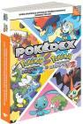 Pokemon Nera e Bianca 2 Vol.2-Guida Str.