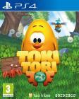 Toki Tori 2 Plus