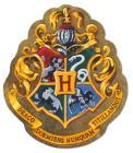 Mousepad Harry Potter - Hogwarts