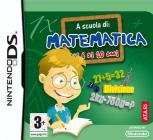A Scuola Di Matematica