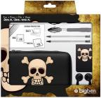 BB Pack Essential Pirates 3DS XL