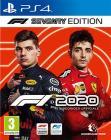 F1 2020 Seventy Edition