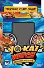 Yo-Kai Watch! Blazion mazzo 12pz