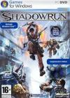 Shadowrun Edizione Windows Vista