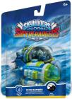 Skylanders Vehicle Dive Bomber (SC)