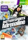 Motionsport Adrenaline