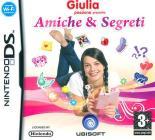 Giulia Passione Amiche & Segreti