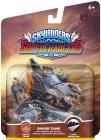 Skylanders Vehicle Shark Tank (SC)