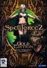 Spellforce 2 Gold