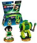 LEGO Dimensions Fun Pack PowerPuff