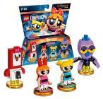 LEGO Dimensions Team Pack Powerpuff