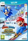 Mario & Sonic ai Giochi Olimpici Inv. 14