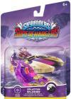 Skylanders Vehicle Splatter Splasher(SC)