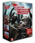Dead Island Definitive Coll. - Slaughter