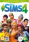 The Sims 4 Limited Ed.