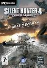 Silent Hunter 4 - Add On