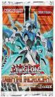 Yu-Gi-Oh! Destini Incrociati busta