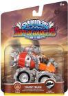 Skylanders Vehicle Thump Truck (SC)