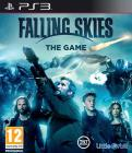 Falling Skies: The Videogame