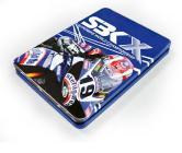 SBK X Superbike World Championship SpEd