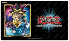 Yu-Gi-Oh! Tappetino Dark Side Dimension