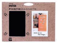 FUJIFILM Instax Portafoto Magnetici 10pz