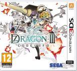 7th Dragon III