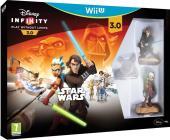 Disney Infinity 3 Star Wars Starter Pack