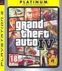 Grand Theft Auto IV PLT