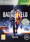 Battlefield 3 Classic Hits 2